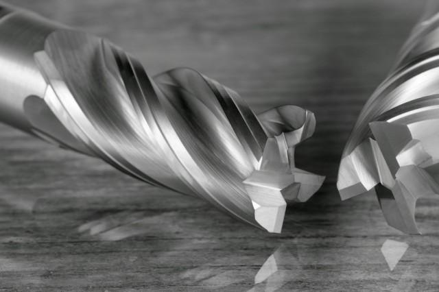 tool_steel