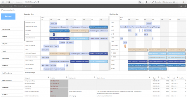 Screenshot_Planing
